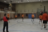 volleyballturnier-2011-12
