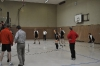 volleyballturnier-2011-14